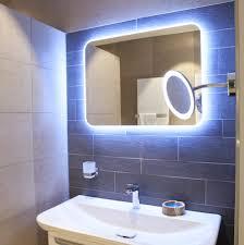 Luxe Badkamerverlichting Voorbeelden Luxe Badkamersnl