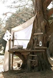 basic tree house pictures. Simple Treehouse Plans Awesome Ideas For You And The Kids Tree House Designs . Basic Pictures T