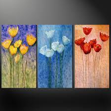 20  on poppy wall art uk with wall art prints uk elitflat