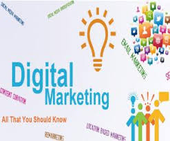 Openings for Digital Marketing Manager Jobs in Hyderabad
