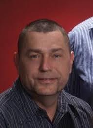 Jeffrey Allen Stier | Obituaries | wvnews.com