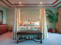 Tray Ceilings in Bedrooms: Pictures, Options, Tips \u0026 Ideas   HGTV