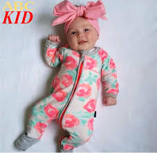 Baby Clothes Websites Adorable Designer Baby Clothes Online Canada Sale Best Clothing Design