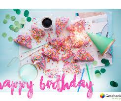 Bekannte Zitate Zum Geburtstag Gefunden Auf Geschenkede