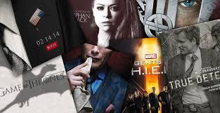 tv shows 2014. 2014 tv show tv shows v