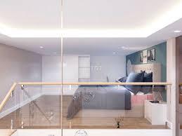 Duplex 9x Golden Stella,Bình Tân 48m² 1PN - 78860492