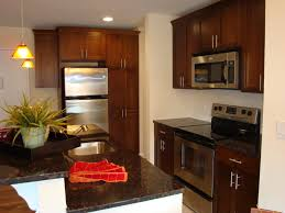 Renovated Kitchen Crglivingcom Offering The Best Deals And Values On New Jersey