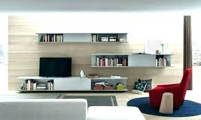 ikea wall cabinets living room wall cabinets living room wall cabinets living room wall cabinet floating