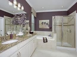 Master Bath Design Ideas gorgeous master bathroom decor ideas master bathroom decor bathroom design ideas