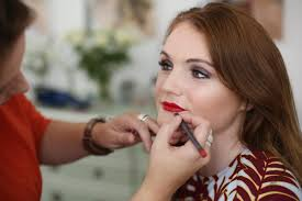 5 day advanced bridal makeup course give your career the boost it deserves