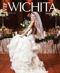 Marias Dress Gallery Western Wichita Ks