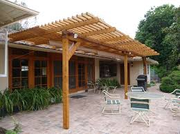 metal patio cover plans. Patio Ideas Wood Covers Cover Building 51 Best SHED Images On Pinterest | Sheds Metal Plans