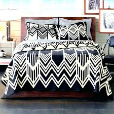 art deco bedding wondrous inspired bedroom furniture good small style bedspreads art deco bedding j queen new collection bedspread style