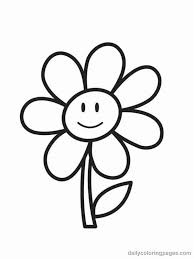 Small Picture 138 best Cute Coloring Pages images on Pinterest Coloring books