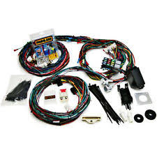 painless wiring kit painless image wiring diagram painless wiring harness on painless wiring kit