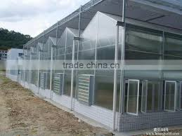 triple wall polycarbonate hollow sheets 100 lexan pc resin panels plants greenhouse roofing 50micron uv