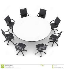 fice design round fice desk small round fice table