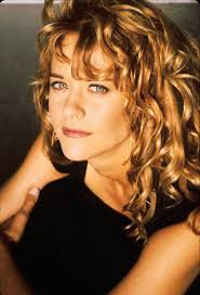 Hair Style Meg Ryan meg ryan 50 curlyhair icons the cut 1578 by wearticles.com