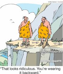 From Ridiculous Funny Looks Comics And Pictures - Cartoons Cartoonstock