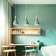 green pendant lights high quality loft through the rtification lime green pendant lights