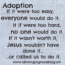 Adoption Quotes 100 best Adoption Quotes Inspiration images on Pinterest 96