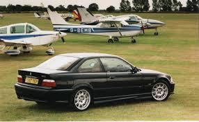 All BMW Models 95 bmw m3 : BMW E36 1992-1999