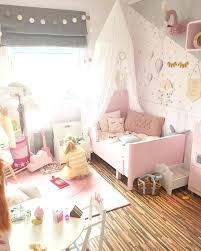 bedroom ideas for girls.  Girls Ikea Girl Bedroom Ideas With Girls Modern Home  Decorating Teenage Inside Bedroom Ideas For Girls