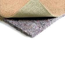 soundproof rug pad sound soundproof rug pads soundproof rug pad