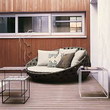 elegant outdoor furniture. elegant outdoor furniture t