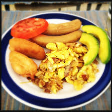 Image result for ackee pic