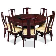 round dining tables for 8 inspiration of round dining room sets for 8 with chair dining round dining tables for 8