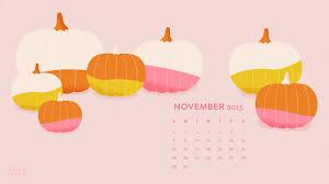 November 2015 Calendar Wallpaper ...