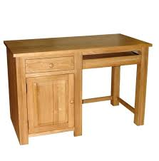 office wooden table. Small Wooden Desk File Cabinet Design With Home In Wood Desks Designs 6 Office Table E