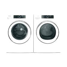 lowes washer and dryer sale. Beautiful Washer Lowes Washer And Dryer Set Sale  Whirlpool In Lowes Washer And Dryer Sale C