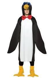 Funny teen halloween costume