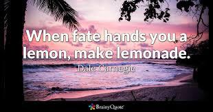 Dale Carnegie Quotes Fascinating Dale Carnegie Quotes BrainyQuote