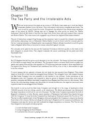 boston tea party pdf american revolution colonial united  boston tea party pdf american revolution colonial united states british