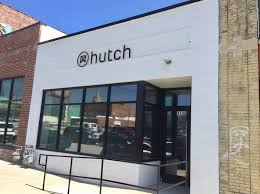 furniture store front. Brilliant Store The New Hutch Furniture Store  And Furniture Store Front I