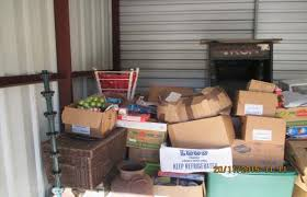 10x15 storage unit auction contents 3129 bankhead highway lithia springs
