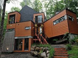 shipping container home design plans. image of: best shipping container home designs design plans