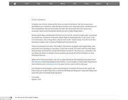 binero webbhotell vnligast p webben inside apple cover letter cook cover letter