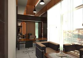 office backdrop. Interior Office, Manager, Desain Kantor, Backdrop, Banjarmasin Office Backdrop R