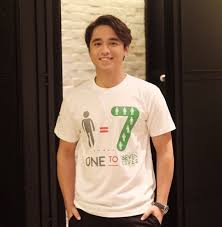 ยิ่งรู้จักยิ่งหลงรัก อเล็กซ์ เรนเดลล์ - พระเอกลูกครึ่งไทย -  thaithainews.club