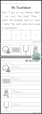 52 best Reading Strategies & Comprehension images on Pinterest ...