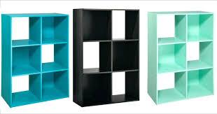 12 cube organizer white target closet organizer 8 cube white closetmaid 1290 cubeicals 12 cube organizer