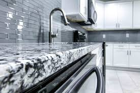 we are passionate about bringing your dream kitchen into reality