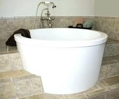 tubs incredible inch bathtub home depot bath 54 canada tu inch bathtub home depot medium size of splendid industries right hand drain soaking tub 54 x