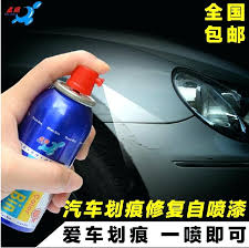 touch up wall paint pen get ations a great wall 5 titanium white fill paint pen