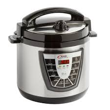 glamorous kitchen living 6 quart pressure cooker kitchen