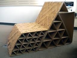 cardboard furniture design. cardboard chair google search furniture design